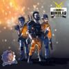 Episode 50 – Nukular is a Battlefield