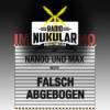 Im Autokino falsch abgebogen – Folge 1: Radio Nukular