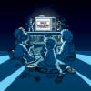 Episode 48 – Das Nukular Entertainment System (NES)
