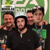 Gamescom 2016 – Nukulare Nachbesprechung mit Julian