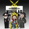 Episode 42: Der frische Prinz von Radio Nukular