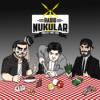 Episode 40 – Drei nukulare Dons reden über Gangster