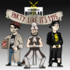 Episode 34 – Party like it's 1995