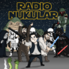 Episode 33 – Eine nukulare Hoffnung