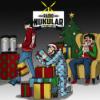 Episode 32 – Das nukulare Weihnachtsfest