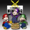 Episode 28 – Dreißig Jahre Jumpman aka (Super) Mario Mario