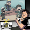 Episode 26 – Nukular Gear Solid