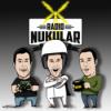Episode 25 – Adam FANdler