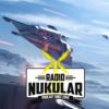 Radio Nukular live: Gamescom 2015
