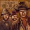 "Episode 19: ""Indiana Jones"" und der nukulare Kreuzzug"