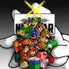 Episode 11 – Super Nukular Smash Bros. (N64 Teil 2)