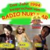 Episode 10: Jahresrückblick 1994