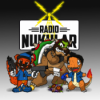 Episode 9: Nukular 64 – der, die, das