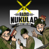 Episode 4: Call of Nukular