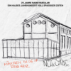 Episode 58 B – Nachbesprechung München