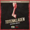 Episode 75 – Das Nickelodeon der 90er
