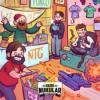 Episode 146 - Nimm 3: NTG-Store, Snyder-Cut und Housemarque