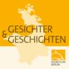 GuG008 | Pfr. Nikolaus Timpe