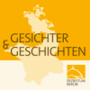 GuG012 | Elisabeth Preuschoff