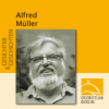 GuG010 | Alfred Müller