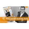 """Beratung veredeln – Interview mit Karsten Agten – """"Unsere Kunden gehören zu uns und umgekehrt"""" – Impulse und Anregungen für die Digitalisierung"""