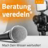 Zukunft gestalten – Interview mit Louis Dreher – Business Model Transformation von IT Systemhäusern