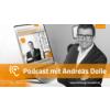 """Beratung veredeln – Interview mit Ralf Heib Digitalisierung und Veränderungsmanagement """"Im IT Markt herrscht ein Kampf um's überleben"""""""