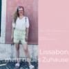 234# Lissabon – mein neues Zuhause
