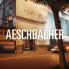 Aeschbacher vom 23.12.2018