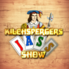 Kilchspergers Jass-Show vom 23.11.2013