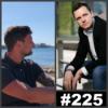 #225: Sascha Heilig (Spielsucht) Download