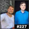 #227: Henning Schmidtke (Ist die Welt besser als ihr Ruf?) Download