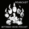 BEARcast #91 Electric Ride Event 2021