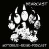 BEARcast #93 - Tourtagebuch Polen