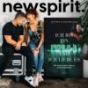 Business mit Herz & Seele - Live Talk