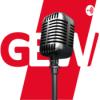 Ergebnisse der Bezirksjugendkonferenz der DGB Jugend Hessen-Thüringen