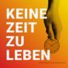 Miriam Yasbay: Strategien zur Verhaltensänderung, Design Thinking, invisible strategies of entrepreneurs Download