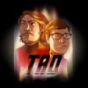 Trek am Freitag #21: The Man Trap 55