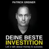 #244.1 - Andreas Klar: Kundensog & Business-Klartext