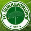 FOLGE 2-18 - FC Bayern Geisteskrank