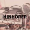 """Interviews führen - Episode #1 von """"Hinhörer"""""""