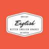 Englische Wörter Beschreiben auf Deutsch erklärt