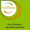 FairRadio Folge 12 - Online Vergleichsportal vs Nicht-Online Beratung
