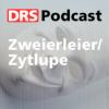 «Die letzte Zweierleier» oder «Sorry» von Aernschd Born