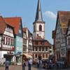 Lektion 87: Past tense of modal verbs 1 – Vergangenheit Modalverben 1
