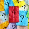 Lektion 86: Questions - Past tense 2 – Fragen - Vergangenheit 2