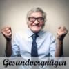 """#000 Was ist """"Gesundvergnügen"""" Download"""