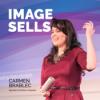Warum ich Barcamps liebe und wie Du damit Dein Image aufbaust