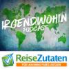 014 Alpen Download