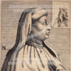 GAG303: Brunelleschi und die Kathedrale von Florenz Download